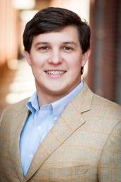 Braddock Oaks - Business Solutions Advisor